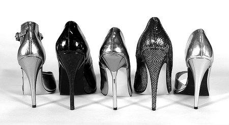 Shoesomg2