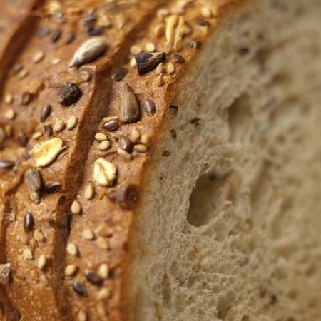 POST A PIC OF YOU THREAD!!!!!!!!!!! Whole_grain_bread_3