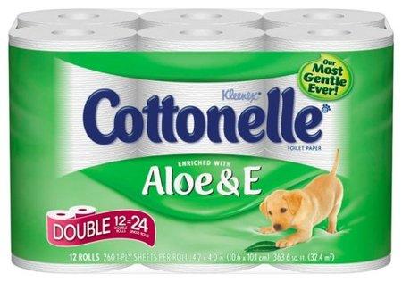 Cottonelle_2