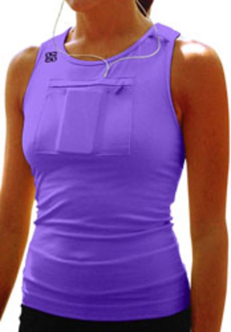 Long_bra_front_purple_2
