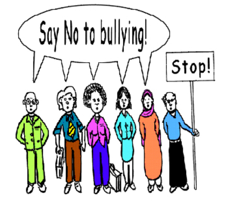 we must stop bullying in schools essay