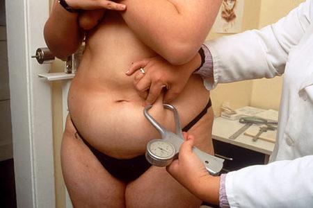 Overweightrex_468x313
