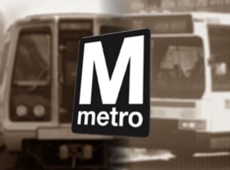 Trans_metrogeneric_0608