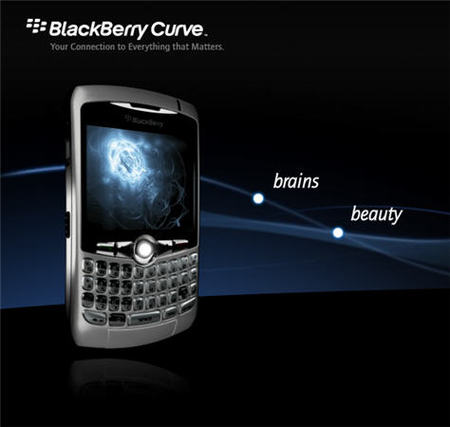Blackberry_curve_official