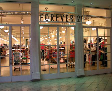 Forever_21_052603