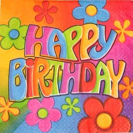 HAPPY BIRTHDAY JAMIE Happy_birthday