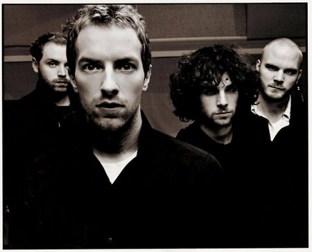 Coldplay705392