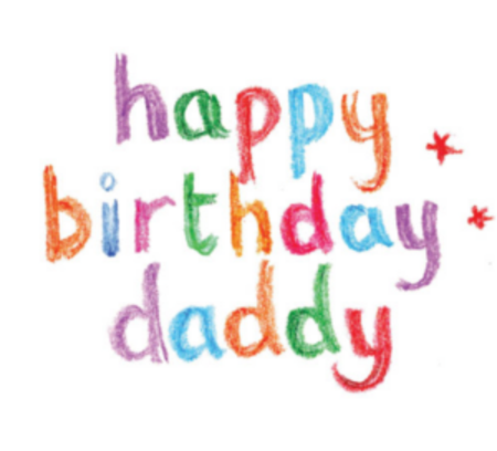 father birthday quotes scraps, birthday quotes message greetings  , Graphics for Orkut, Myspace