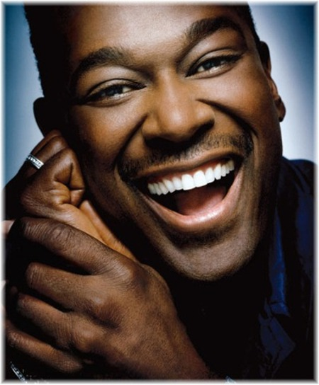 Luthervandross_photo