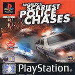 Activisionworldsscariestpolicechaseps1_1