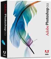 Adobephotoshopcs2_1