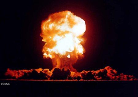 Atomic20explosion
