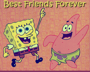 Best_friends