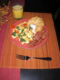 Breakfast_001