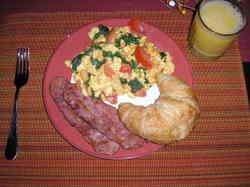 Breakfast_002