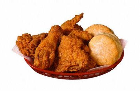 Chicken_5