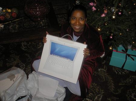 Christmas_2006_067