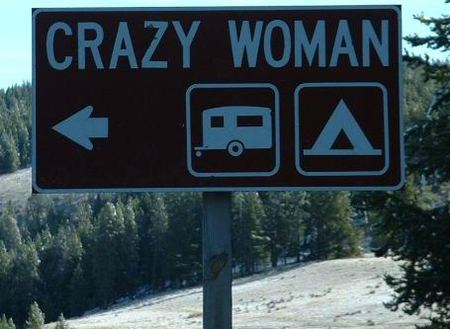 Crazy20woman_1