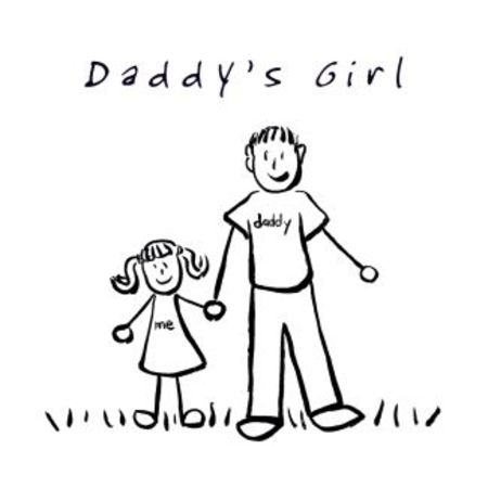 Daddygirlblank_1