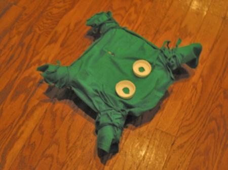 Froggerroombathumb