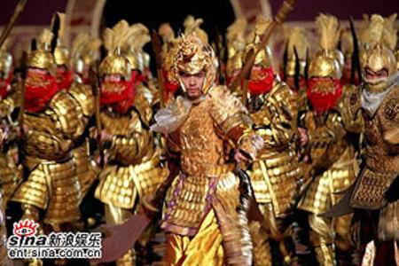 Golden_1