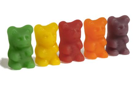 Gummy8