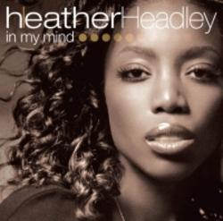 Heather_1