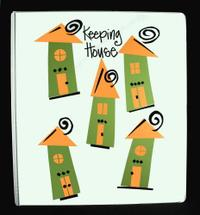 Keeping_house_1