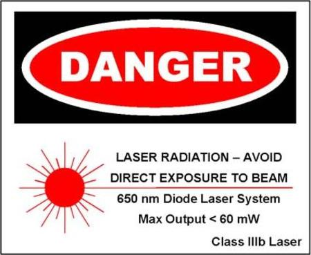 Laser20warning20logo