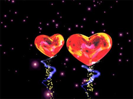 Lovescreensaver_1