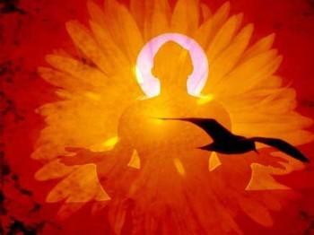 Meditate_1