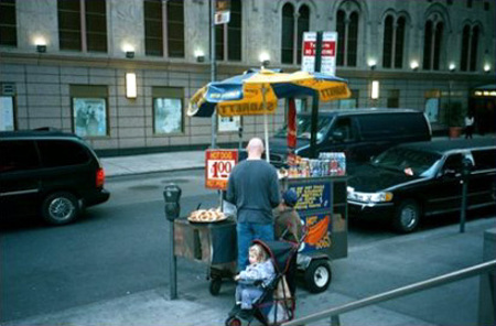 Midtown_hotdog_stand