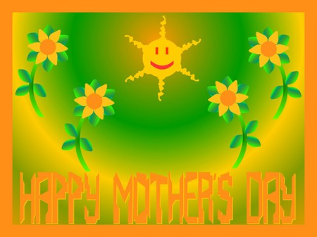 Mothersday_wp2
