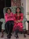 November_2005_013
