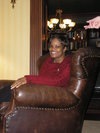 November_2005_015