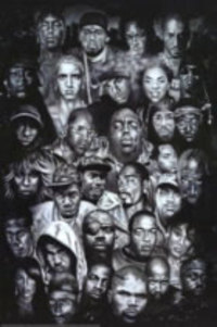 Rappers_2