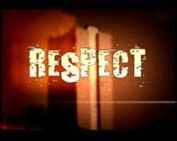Respect001_1