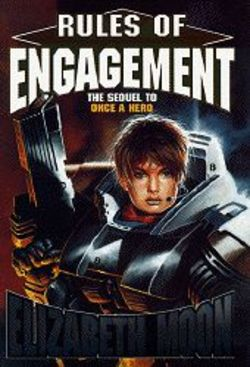 Rulesofengagement_1