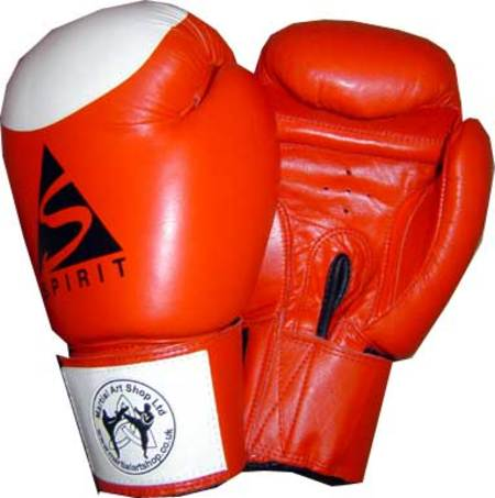 Spirit_boxing_gloves_redwhi
