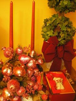 Ugly_christmas_011_1