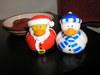 Ugly_christmas_013
