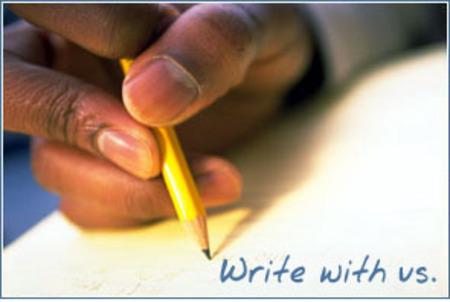 Writinghand2